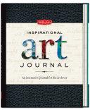 The Daily Book of Art [Pdf/ePub] eBook