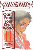 Bleach: Can't Fear Your Own World, Vol. 2 Pdf/ePub eBook