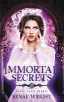 Pdf Immortal Secrets