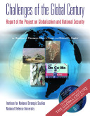 Pdf Challenges of the global century : report of the Project on Globalization and National Security Telecharger