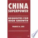 China Superpower