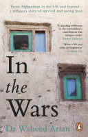 In the Wars Pdf
