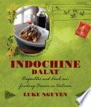 Indochine  Dalat
