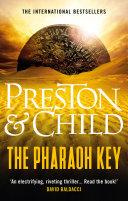 The Pharaoh Key Pdf/ePub eBook