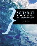 Sonar X1 Power!
