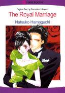 The Royal Marriage [Pdf/ePub] eBook