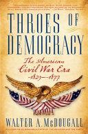 Throes of Democracy [Pdf/ePub] eBook