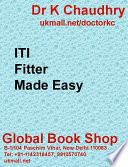 ITI Fitter Made Easy