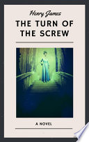 Henry James  The Turn of the Screw  English Edition