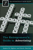 The Entrepreneur s Guide to Advertising