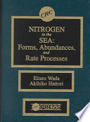 Nitrogen in the Sea