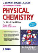 Physical Chemistry Pdf/ePub eBook