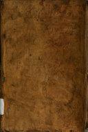 Traité du faux polychreste pour faire connoistr combien il différe de celuy qu'ont inventé Iean Seignette,... & Elie Seignette, son frére
