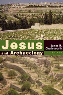 Jesus and Archaeology ebook