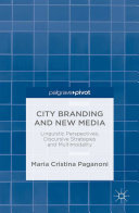City Branding and New Media