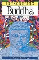 Buddha for Beginners Book