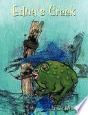 Edna s Creek Book PDF