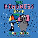 The Kindness Book Pdf/ePub eBook