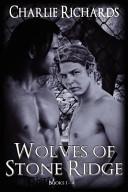 Wolves of Stone Ridge