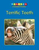 Terrific Teeth