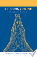 Read Online Religion Online For Free