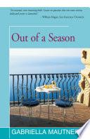 Out of a Season