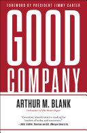 Pdf Good Company