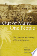 Out of Many  One People Book PDF