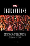 Generations Pdf/ePub eBook