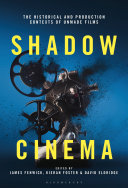 Shadow Cinema [Pdf/ePub] eBook