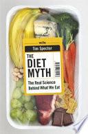 The Diet Myth