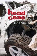 Head Case Pdf/ePub eBook