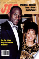 Oct 9, 1989
