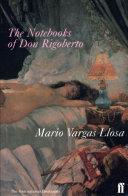 The Notebooks of Don Rigoberto