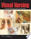 Visual Nursing