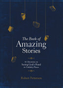 Pdf The Book of Amazing Stories Telecharger
