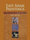 East Asian Paintings