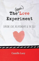 The  Real  Love Experiment