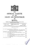 Sep 24, 1929