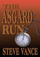 The Asgard Run ebook