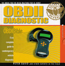 OBDII Diagnostic