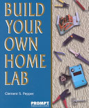 Build Your Own Home Lab