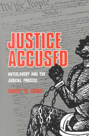 Justice Accused ebook