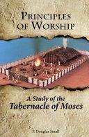 Principles of Worship