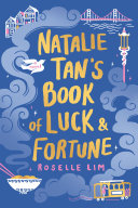 Natalie Tan's Book of Luck and Fortune [Pdf/ePub] eBook