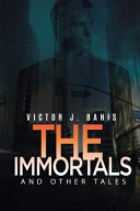 The Immortals and Other Tales Pdf/ePub eBook