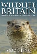Wildlife Britain
