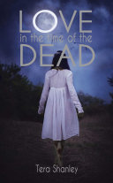 Love in the Time of the Dead Pdf/ePub eBook