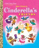 Cinderella s Friends  Disney Classic