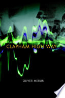 Clapham High Way